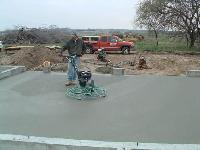 Paving and Flatwork Photo